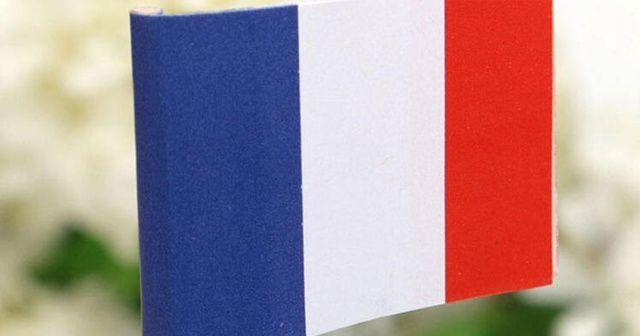 Prenses Selman'a Fransa'da hapis şoku