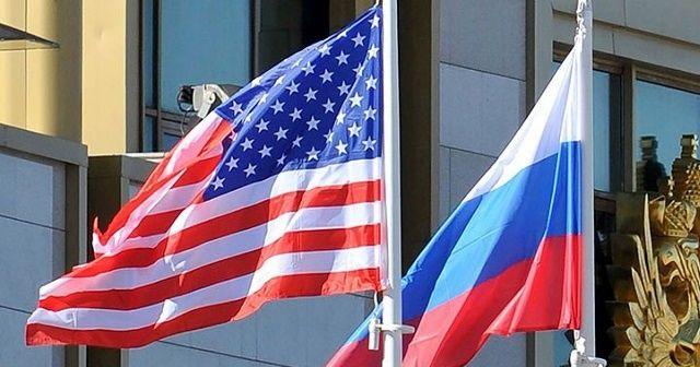 Rusya'dan ABD'ye yeni 'kısıtlama' kararı