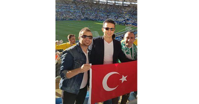 Sosyal Lig yeni futbol sezonu başladı