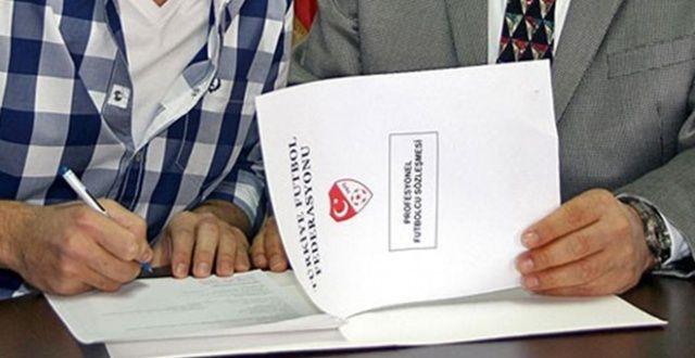 Süper Lig ekibi transfer yasağını kaldıramadı