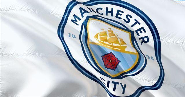 Tarihin milyar avroluk ilk kadrosu Manchester City'de