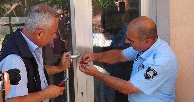 """Tatvan Belediyesinden """"VEDAŞ"""" açıklaması"""