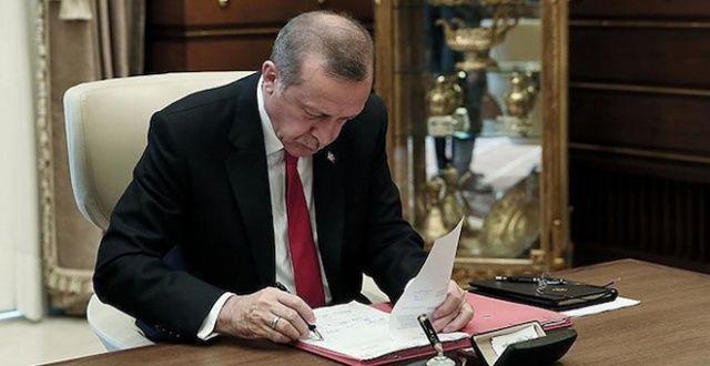 Topkapı Sarayı, Milli Saraylar Daire Başkanlığı'na devredildi