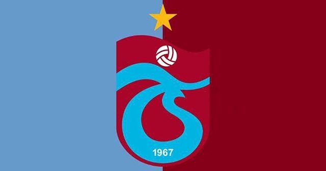 Trabzonspor Avrupa'da 130. randevuda