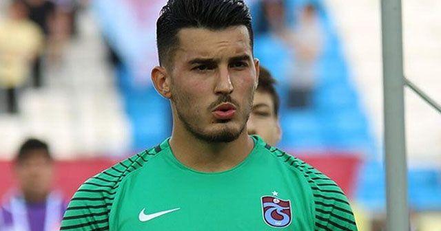 Trabzonspor Uğurcan Çakır ile anlaştı!