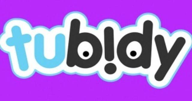 Tubidy unlimited nedir? ios iphone ve android için tubidy unlimited nasıl kullanılır?