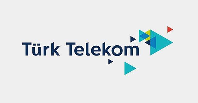 Türk Telekom'dan kesinti açıklaması
