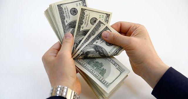 Türkiye Bankalar Birliği açıkladı: Borç stoku 47 milyar dolar