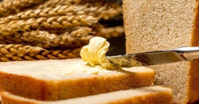 Türkiye'de üretilen margarinlerde trans yağ olmadığı bilimsel olarak açıklandı