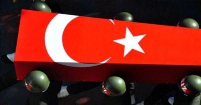 Türkiye şehitlerini andı