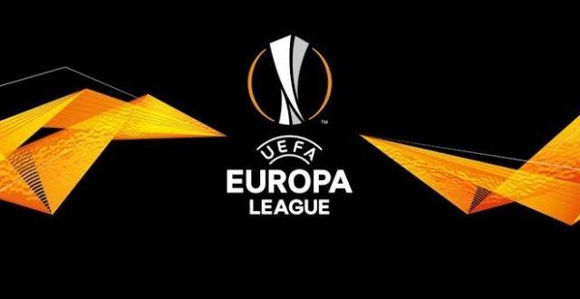 UEFA'daki temsilcilerimizin maçlarını yönetecek hakemler belli oldu