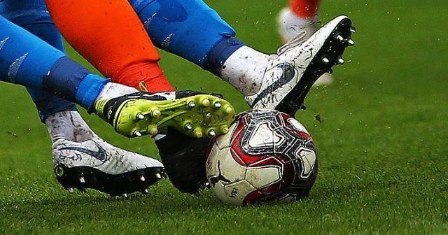 Yeni Orduspor 0-2 Fatsa Belediyespor | MAÇ SONUCU