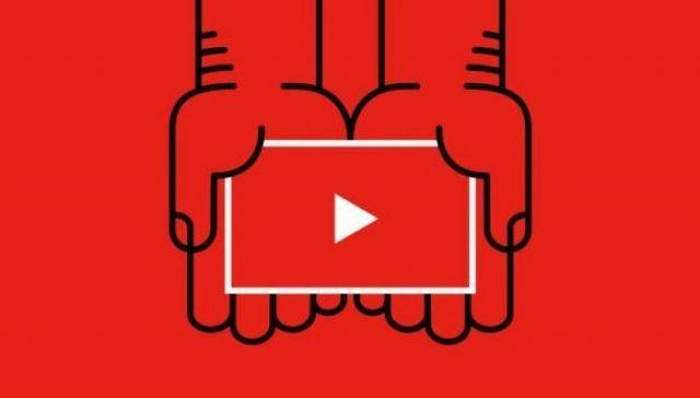 Yutup Yazarak Arama Motorunda YouTube'u Arayanlar Youtube'a Nasıl Girilir?