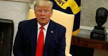 'İsrail Trump ve ekibini dinledi' iddiası