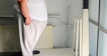'Obeziteyi çözerek diğer hastalıklardan kurtulmak mümkün'