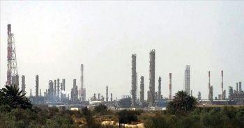 AB ülkeleri İran'ı Suudi Aramco saldırısından sorumlu tuttu
