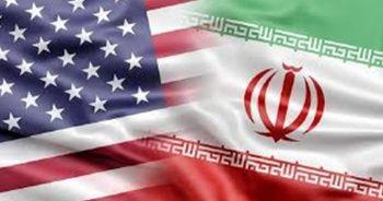 ABD'den İranlı uzay şirketlerine yaptırım