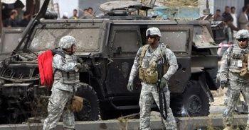 ABD duyurdu: 5 bin askerimizi geri çekiyoruz