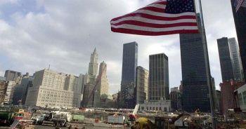 ABD yönetimi 11 Eylül saldırısının faillerinden Suudi yetkilinin kimliğini paylaşacak