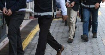 Adana'da yasa dışı bahis operasyonu: 55 gözaltı kararı