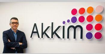 Ak-Kim, inovasyonun 'ulusal şampiyonu' oldu