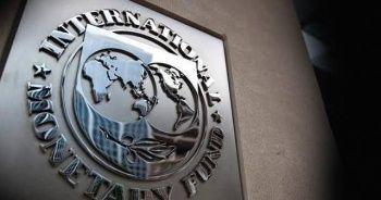 AK Parti'den CHP'ye IMF tepkisi: Niye gizli yapıyorsunuz