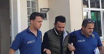 Akyazı'da uyuşturucu operasyonu: 2 tutuklu