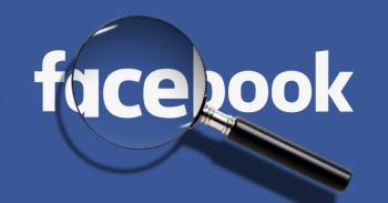 """Arama Motoruna """"Fesbuk"""" Yazarak Facebook'a Girmek / Fesbuk'a Nasıl Girilir?"""