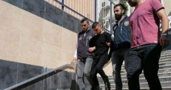 Arnavutköy'deki katliamın dehşete düşüren detayları