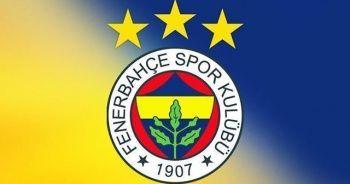 Başkan transferi açıkladı! Resmen Fenerbahçe'de