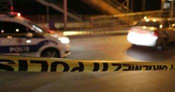 Belediye Başkanına silahlı saldırıda tutuklama kararı!