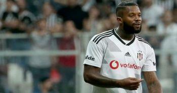 Beşiktaş anlaştı, Lens reddetti