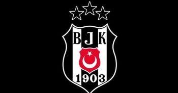 Beşiktaş maçını Harald Lechner yönetecek
