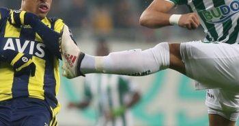 Bursaspor Fenerbahçe hazırlık maçı Canlı İzle | Bursa FB maçı hangi kanallarda? Muhtemel 11