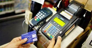 Çalınan kredi kartından yapılan alışverişten banka sorumlu