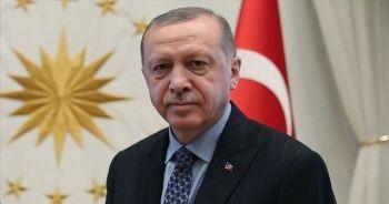 Cumhurbaşkanı Erdoğan'dan 30 büyükşehir belediye başkanına davet