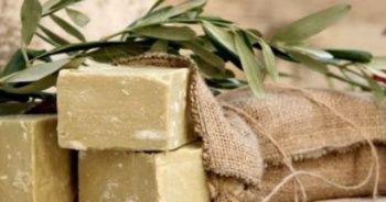 Defne sabunu cilde faydaları nelerdir? Defne sabunu nasıl kullanılır?