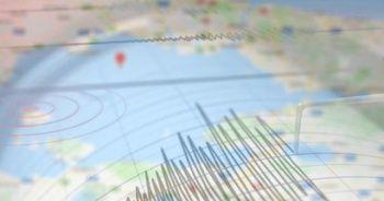 Depremde ne yapılması gerekiyor | Depremde nerelerde durulması lazım | Depremde yapılması gerekenler | Depremde yapılmaması gerekenler | Depremde hayat üçgeni nedir|