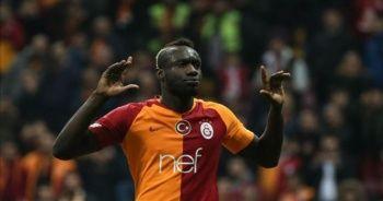 Diagne Galatasaray'a rakip oldu! İşte yeni takımı