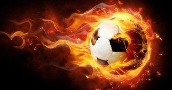 Düzce seyircisi Darıca Gençlerbirliği maçını 1 TL'ye izleyecek