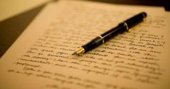 Edebî mektuplar, Mektup nasıl yazılır? Mektup Türleri