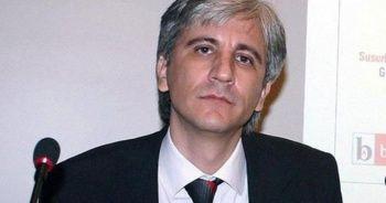 Ergenekon Savcısı Gültekin Avcı, yeniden gözaltına alındı