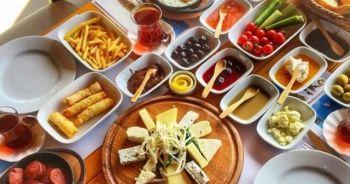Farklı ve Lezzetli Kahvaltılık Tarifler, Kahvaltılık tarifler, kahvaltı sofrası