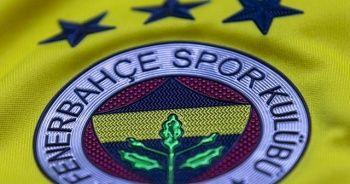 Fenerbahçe, Alanyaspor maçı için TFF'ye başvuru yapacak