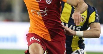 Fenerbahçe'nin derbi kafilesi belli oldu!