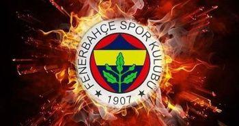 Fenerbahçe'nin yeni sol beki belli oldu