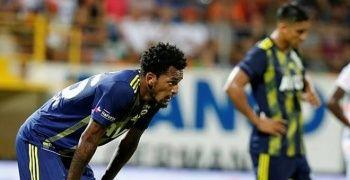 Fenerbahçe, TFF'ye itiraz başvurusunda bulundu