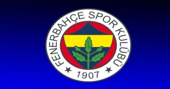 Fenerbahçe'ye büyük kıyak!
