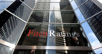 Fitch Ratings Direktörü Parker: Türkiye ekonomisi etkileyici bir şekilde direnç gösterdi