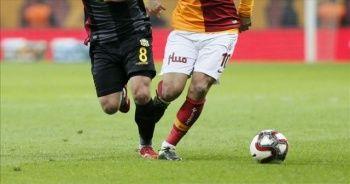 Galatasaray, BtcTurk Yeni Malatyaspor deplasmanında